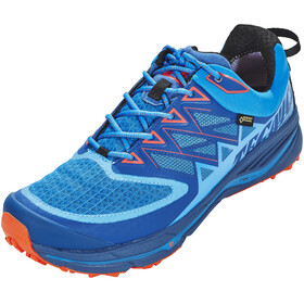 Tecnica Inferno Xlite 3.0 GTX Shoes Men blue-red
